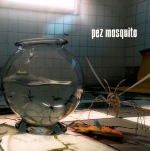 PEZ MOSQUITO + LA ULTIMA Y PA CASA @ PUB EL ZORRO | Zaragoza | Aragón | España