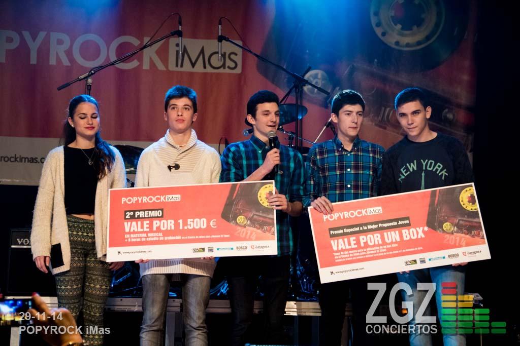 Popyrock premios-11