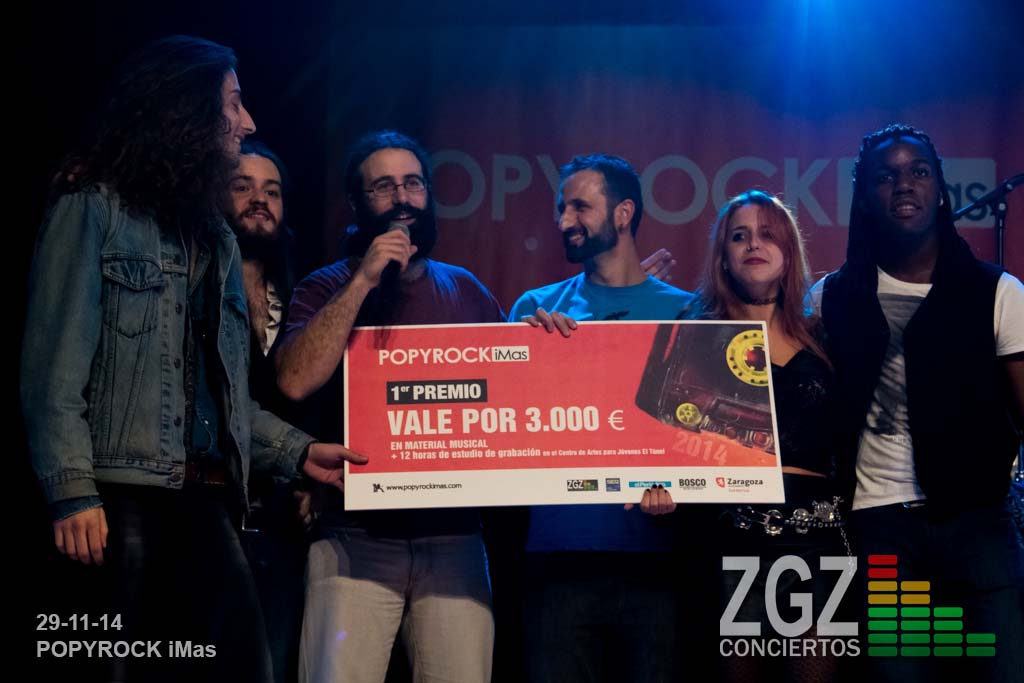 Popyrock premios-13