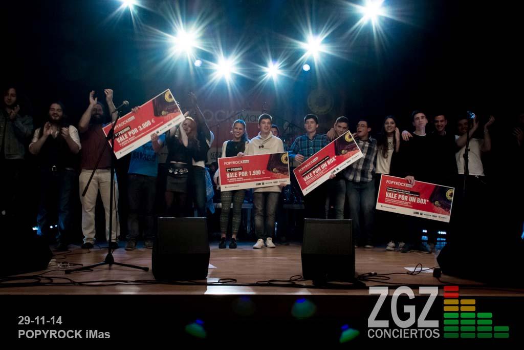 Popyrock premios-14