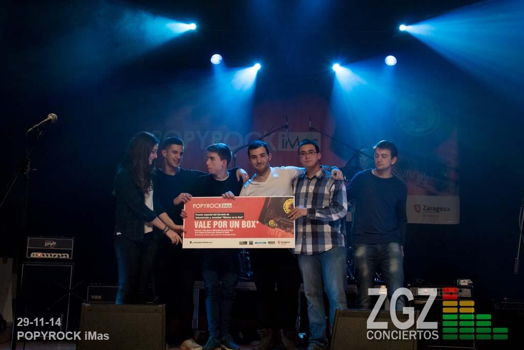 Popyrock premios-7