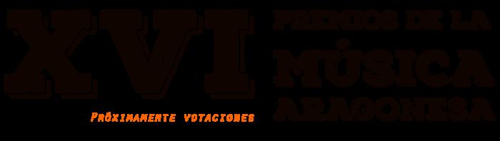 cabeceraweb-xvi