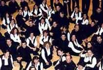 IVO POGORELICH, ORQUESTA SINFÓNICA GOYA Y CORO AMICI MUSICAE @ SALA MOZART | Zaragoza | Aragón | España