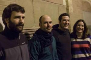 Gaire Zaragoza