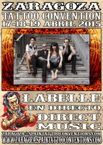 LABELLE-DIRECT-MUSIC-ZARAGOZA-TATTOO-2015