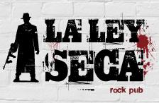 RED ROOSTER @ La Ley Seca | Zaragoza | Aragón | España
