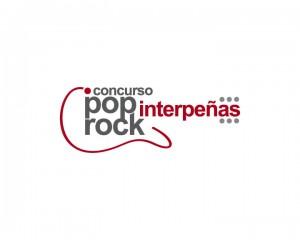 Final IX Concurso Interpeñas Pop-Rock @ Los Colores del Otoño, Parque Delicias,  | Zaragoza | Aragón | España