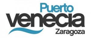 BLUE BOYS @ PUERTO VENECIA | Zaragoza | Aragón | España