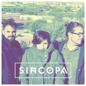 sincopa-zgzconciertos