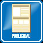 01-PUBLICIDAD copia