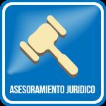 03-ASES.-JURIDICO