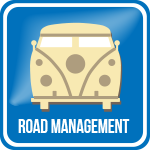 04-ROAD-MGMT copia