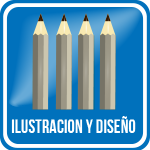 05-ILUSTRACION