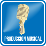 06-PROD-MUSICAL copia