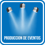 08-PROD.-EVENTOS copia