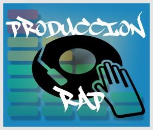 Cuadro Rap cc