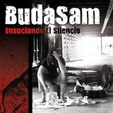 BUDASAM + MAGUS @ Sala Zeta | Zaragoza | Aragón | España