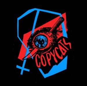 COPYCATS + CROCOPULPOS @ Pub Eccos | Zaragoza | Aragón | España