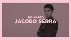 JACOBO SERRA @ Sala López | Zaragoza | Aragón | España
