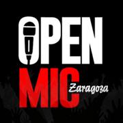 OPEN MIC @ Voltaire Café Pub | Zaragoza | Aragón | España
