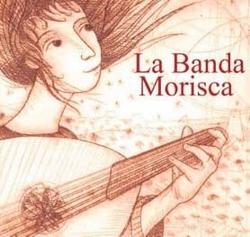 LA BANDA MORISCA @ La Campana de los Perdidos | Zaragoza | Aragón | España