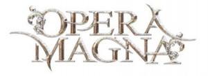 OPERA MAGNA @ SALA KING KONG | Zaragoza | Aragón | España