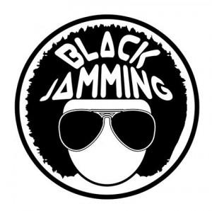 BLACK JAMMING @ Sala Creedence | Zaragoza | Aragón | España