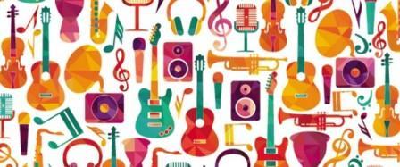 dia de la musica aragon