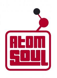 TDR + ATOM SOUL @ SALA ROXY | Zaragoza | Aragón | España