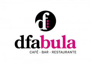 FIN DE TEMPORADA RESTAURANTE D´FÁBULA @ Restaurante Dfábula | Zaragoza | Aragón | España