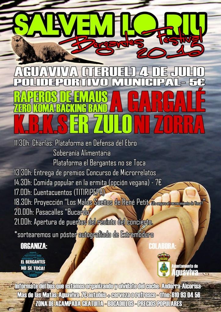 Salvem Lo Riu