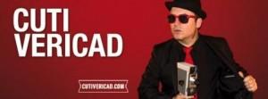 CUTI VERICAD TRIO @ TEATRO ARBOLE | Zaragoza | Aragón | España