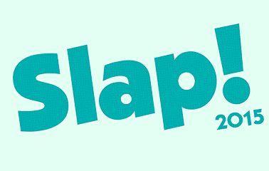 Venta de entradas Slap! Festival