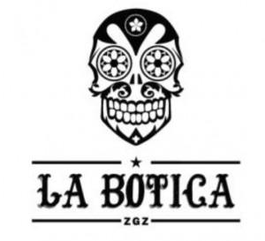 LA BOTICA ENERO @ LA BOTICA | Zaragoza | Aragón | España