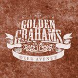 THE GOLDEN GRAHAMS + LOS HOMBRES DE PACO @ Pub Eccos  | Zaragoza | Aragón | España