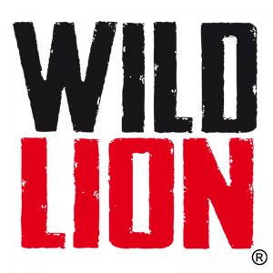 WILD LION FEST @ Sala López | Zaragoza | Aragón | España
