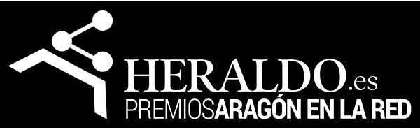 ARAGON EN LA RED 2015