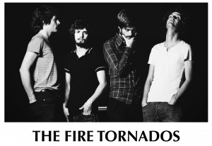 fire-tornados-zgzconciertos