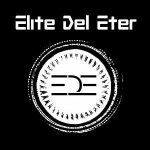 ELITE DEL ETER @ LA LEY SECA | Zaragoza | Aragón | España