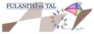 FULANITO DE TAL @ Las Armas | Zaragoza | Aragón | España