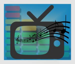 Música para Anuncios y Tv