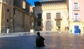 PLAZA SAN FELIPE PILARFOLK 2015 @ PLAZA SAN FELIPE | Zaragoza | Aragón | España