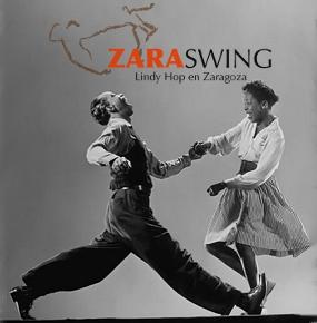 FIESTA SWING @ LAS ARMAS  | Zaragoza | Aragón | España
