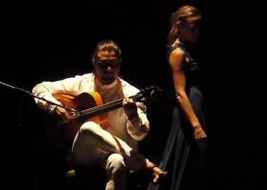 LEO AURORA Y LAURA LLAUDER @ TEATRO DE LAS ESQUINAS  | Zaragoza | Aragón | España