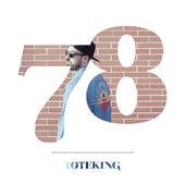 TOTE KING @ TEATRO DE LAS ESQUINAS | Zaragoza | Aragón | España
