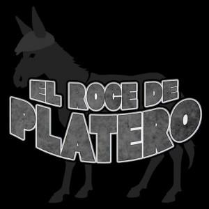 EL ROCE DE PLATERO @ CAFÉ DPCH ROCK | Zaragoza | Aragón | España