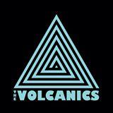 THE VOLCANICS + LOS BENGALA @ PUB ECCOS | Zaragoza | Aragón | España