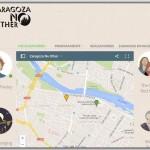 WEB ZARAGOZA NO OTHER
