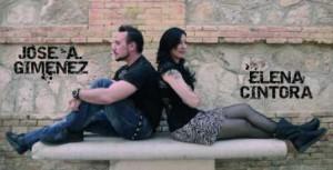CENA PARA DOS + AURORA BOREAL + MAY B @ SALA CREEDENCE | Zaragoza | Aragón | España