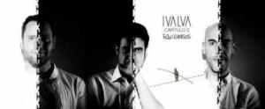 IVALVA + ANAIA @ SALA CREEDENCE  | Zaragoza | Aragón | España